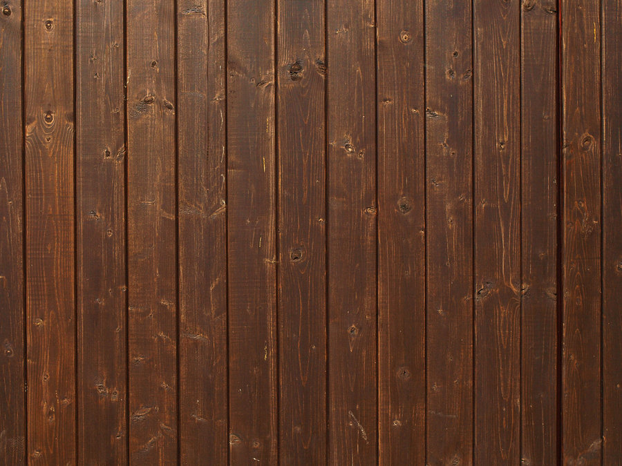 wood_texture_4_by_rifificz-d38h68h